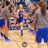 20130223 - St Paul Central v Minneapilis Washburn Girls Basketball-6378