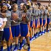 20130223 - St Paul Central v Minneapilis Washburn Girls Basketball-6365