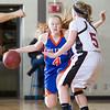 20130223 - St Paul Central v Minneapilis Washburn Girls Basketball-0031