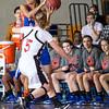 20130223 - St Paul Central v Minneapilis Washburn Girls Basketball-0034