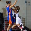 20130223 - St Paul Central v Minneapilis Washburn Girls Basketball-0036