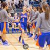 20130223 - St Paul Central v Minneapilis Washburn Girls Basketball-6373