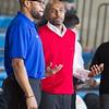 20130223 - St Paul Central v Minneapilis Washburn Girls Basketball-0009