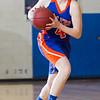 20130223 - St Paul Central v Minneapilis Washburn Girls Basketball-0029