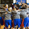 20130223 - St Paul Central v Minneapilis Washburn Girls Basketball-0017