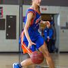 20130223 - St Paul Central v Minneapilis Washburn Girls Basketball-0026
