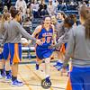 20130223 - St Paul Central v Minneapilis Washburn Girls Basketball-6395