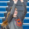 20130223 - St Paul Central v Minneapilis Washburn Girls Basketball-0004