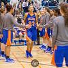 20130223 - St Paul Central v Minneapilis Washburn Girls Basketball-6384