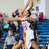 20130223 - St Paul Central v Minneapilis Washburn Girls Basketball-0027