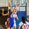 20130223 - St Paul Central v Minneapilis Washburn Girls Basketball-0022