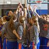 20130223 - St Paul Central v Minneapilis Washburn Girls Basketball-0020