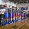20130223 - St Paul Central v Minneapilis Washburn Girls Basketball-1257