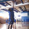 20130206 - Breck v Minneapolis North Basketball-0659