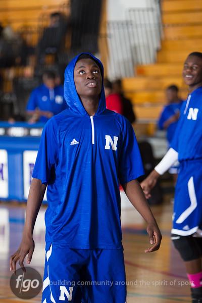 20130206 - Breck v Minneapolis North Basketball-0004