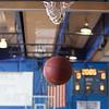 20130206 - Breck v Minneapolis North Basketball-0053