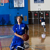 20130206 - Breck v Minneapolis North Basketball-0058
