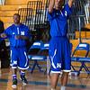 20130206 - Breck v Minneapolis North Basketball-0037