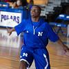 20130206 - Breck v Minneapolis North Basketball-0024