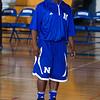 20130206 - Breck v Minneapolis North Basketball-0061