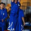 20130206 - Breck v Minneapolis North Basketball-0038