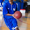 20130206 - Breck v Minneapolis North Basketball-0022