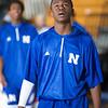 20130206 - Breck v Minneapolis North Basketball-0029