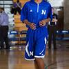 20130206 - Breck v Minneapolis North Basketball-0060