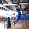 20130206 - Breck v Minneapolis North Basketball-0664