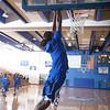 20130206 - Breck v Minneapolis North Basketball-0656