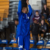 20130206 - Breck v Minneapolis North Basketball-0039