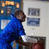 20130206 - Breck v Minneapolis North Basketball-0015