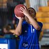 20130206 - Breck v Minneapolis North Basketball-0048