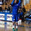 20130206 - Breck v Minneapolis North Basketball-0045