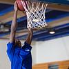20130206 - Breck v Minneapolis North Basketball-0050