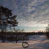 20130203 - Loppet - Sunday-0260-2