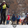 20130202 - 2013 Loppet-Chuck and Don's Skijoring-0317