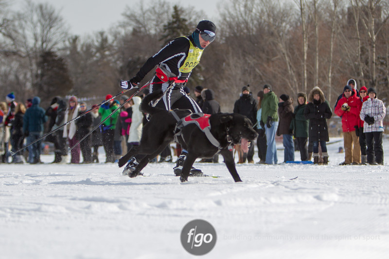 20130202 - 2013 Loppet-Chuck and Don's Skijoring-0250