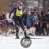 20130202 - 2013 Loppet-Chuck and Don's Skijoring-0218