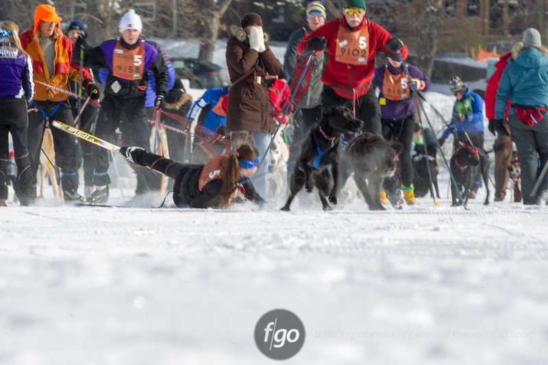 20130202 - 2013 Loppet-Chuck and Don's Skijoring-4454