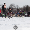 20130202 - 2013 Loppet-Chuck and Don's Skijoring-9950