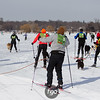 20130202 - 2013 Loppet-Chuck and Don's Skijoring-0372
