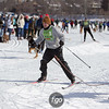 20130202 - 2013 Loppet-Chuck and Don's Skijoring-0368