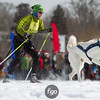 20130202 - 2013 Loppet-Chuck and Don's Skijoring-0341