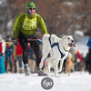20130202 - 2013 Loppet-Chuck and Don's Skijoring-0334