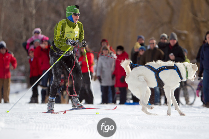 20130202 - 2013 Loppet-Chuck and Don's Skijoring-0239