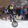 20130202 - 2013 Loppet-Chuck and Don's Skijoring-0217