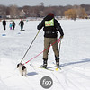 20130202 - 2013 Loppet-Chuck and Don's Skijoring-0387