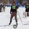 20130202 - 2013 Loppet-Chuck and Don's Skijoring-0385