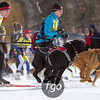 20130202 - 2013 Loppet-Chuck and Don's Skijoring-0229